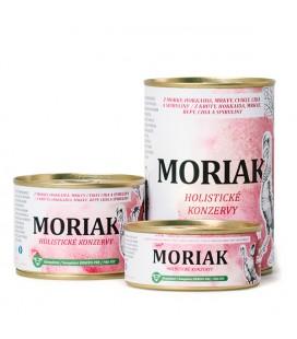 Moriak