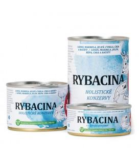 Rybacina